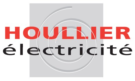 HOUILLIER ELECTRICITE